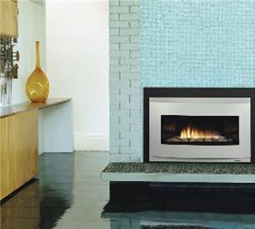 Fireplace Blower Fireplace Blower Heat N Glo
