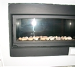 WDV Echelon Natural Gas Fireplace Thumbnail