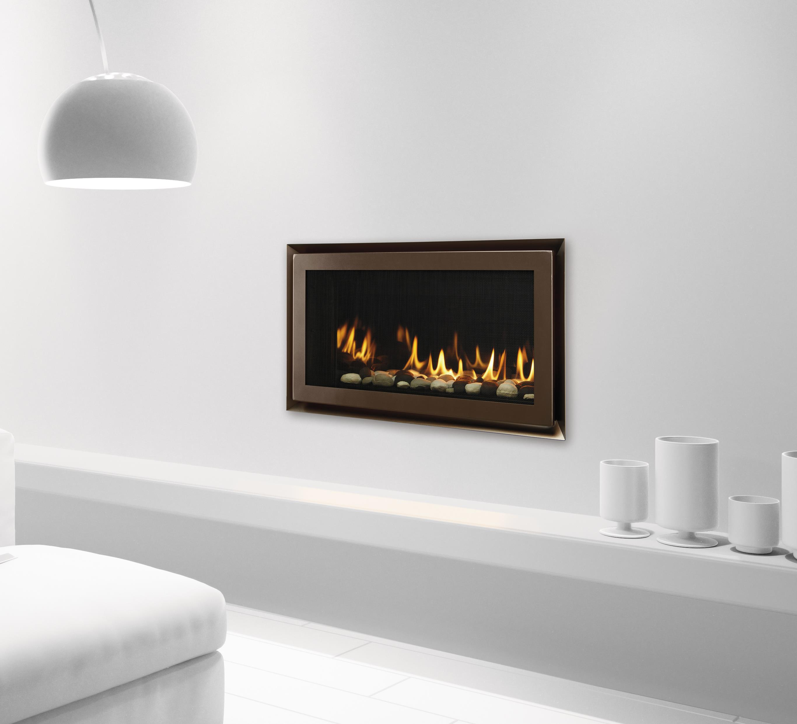 in redaktif for images gas fine stone cool stones designs ideas fireplace com design