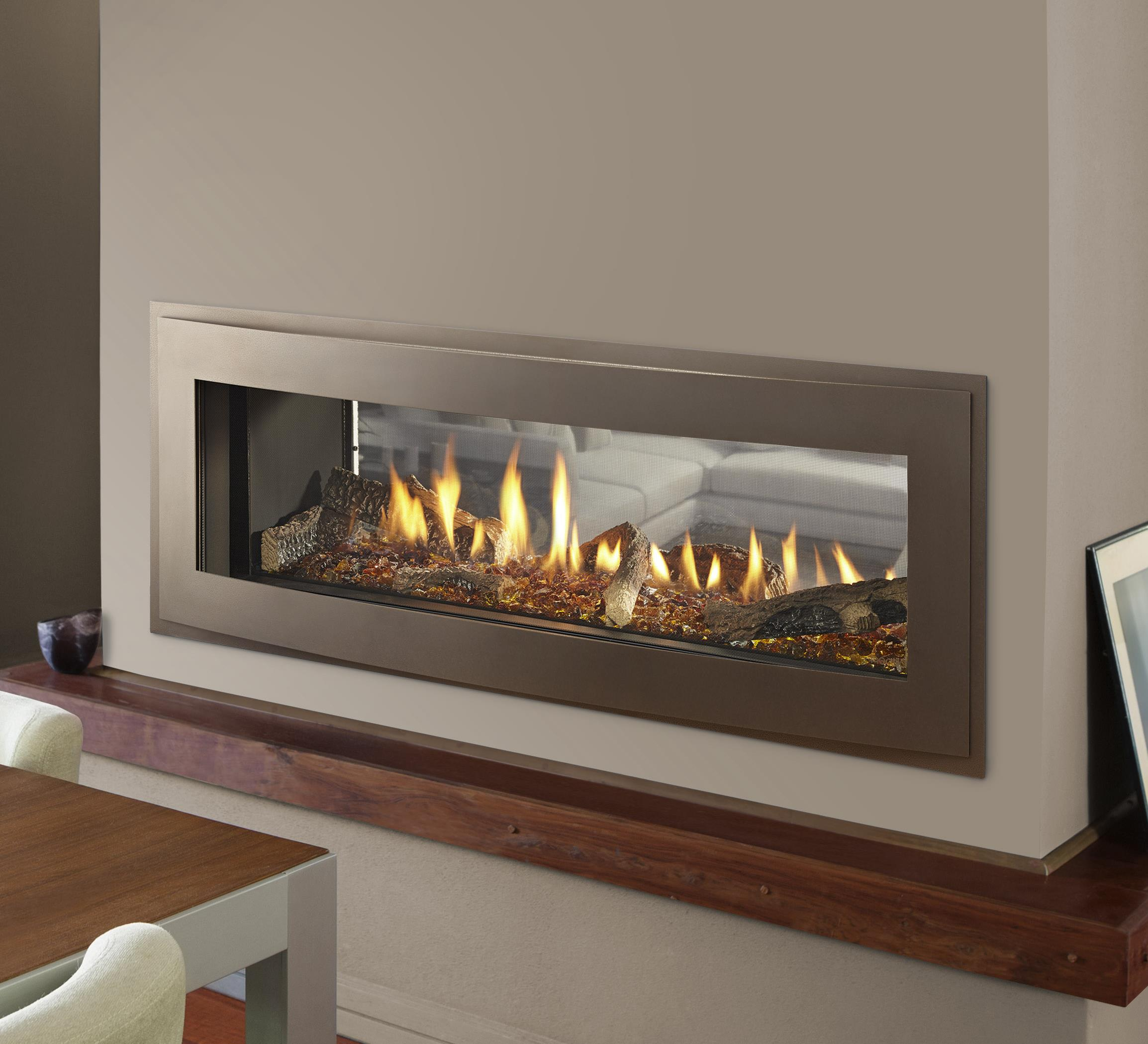 high fireplace output series pin gas fireplaces s heatilator with linear xtrordinair