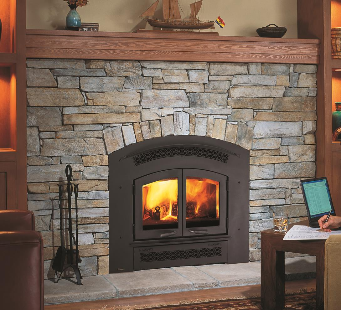 gas fireplaces excalibur p90 kastle fireplace