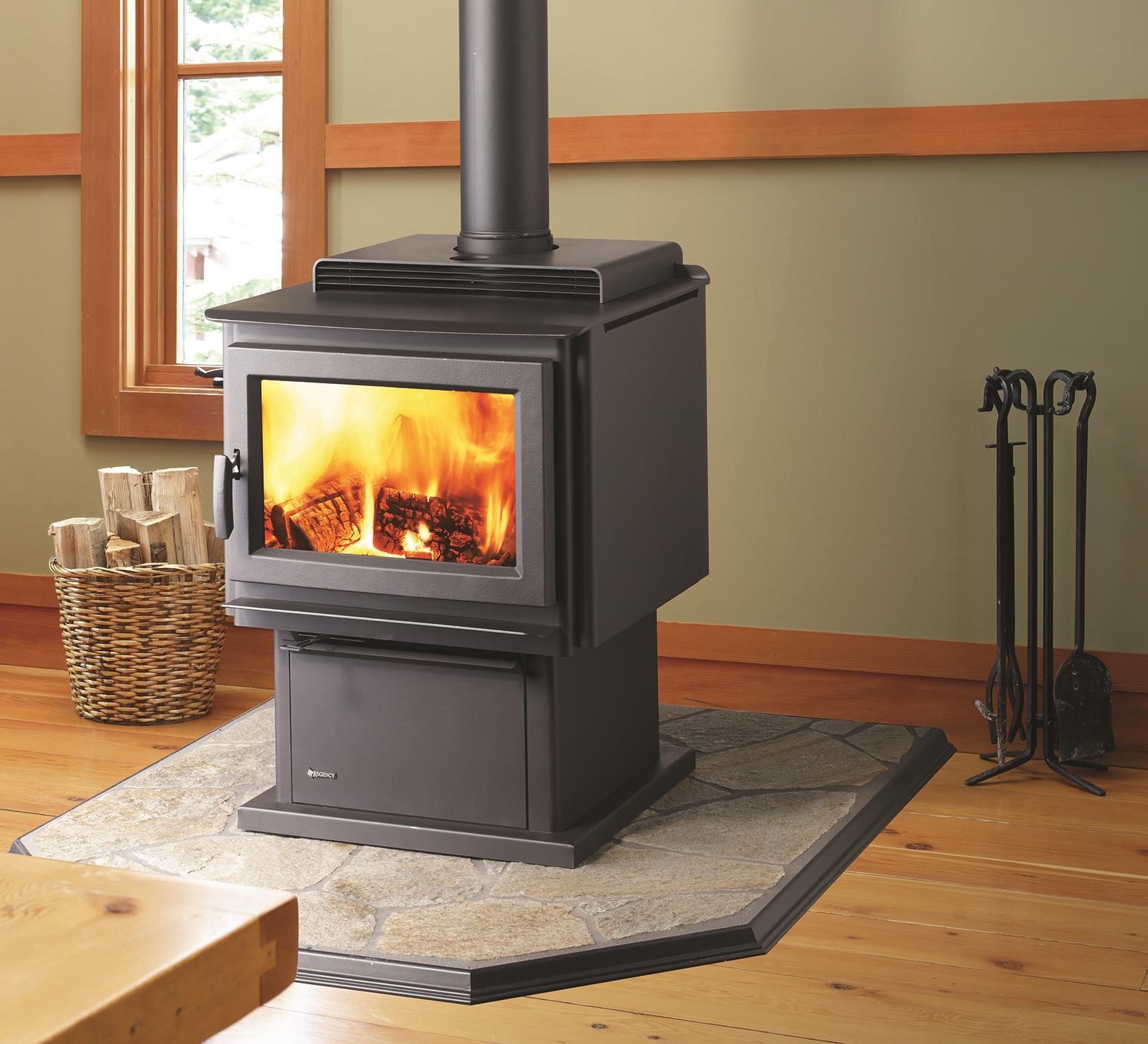 wood stoves pro series f3500 large wood stove kastle fireplace