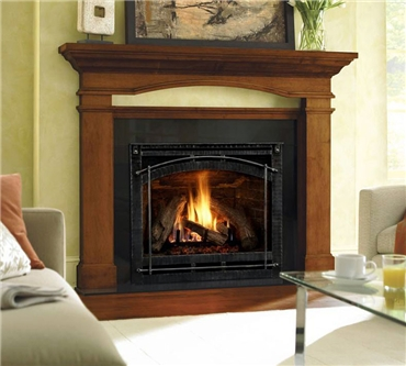 Vented Gas Fireplace 28 Images Gas Fireplaces Harding The Fireplace Ihp Superior Drt2000