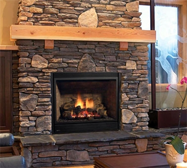 2 Sided Ventless Fireplace Pictures To Pin On Pinterest Pinsdaddy