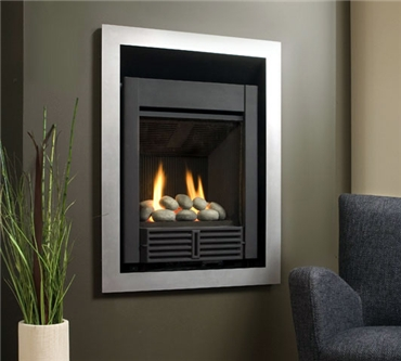 Consumer) All About Gas Fireplaces - Scribd