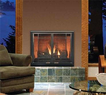 Kastle Fireplace Gas Fireplaces Mldvt