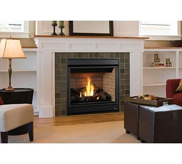 Kastle Fireplace Gas Fireplaces Mpd