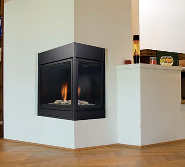 Majestic Fireplace Manual | Majestic Fireplace