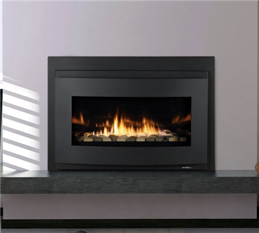 Enviro Gas Fireplace Inserts