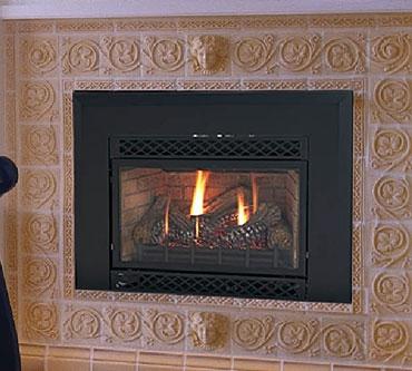 Fireplace Blower Gas Fireplace Insert Blower Thermostat