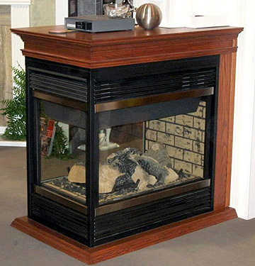 131 best Fireplaces images on Pinterest Fireplaces Fireplace