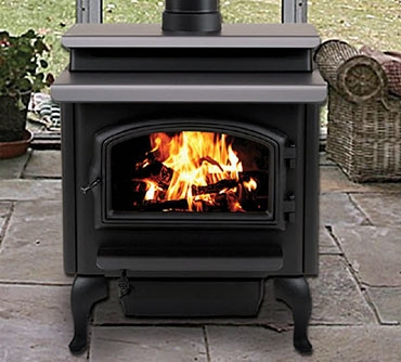 Stoves | Heat Stoves | Vermont Castings – Lehmans.com