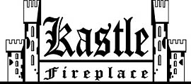 Kastle Fireplace