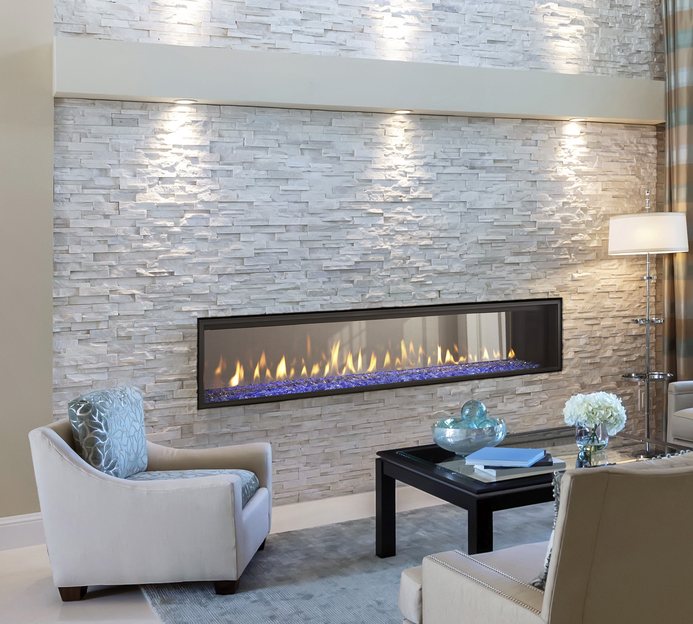 fireplace house contemporary best interior exterior decorating heatilator at decor fireplaces home
