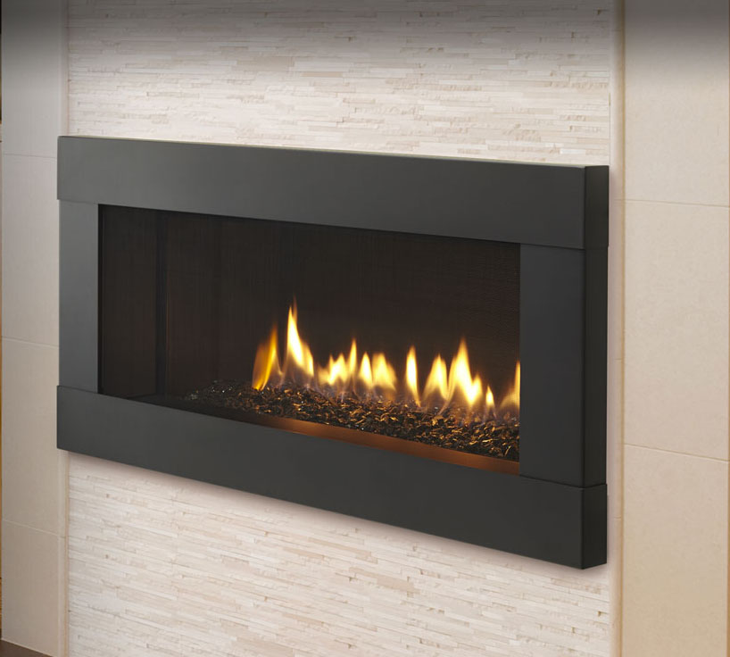 Gas Fireplaces Crave Kastle Fireplace