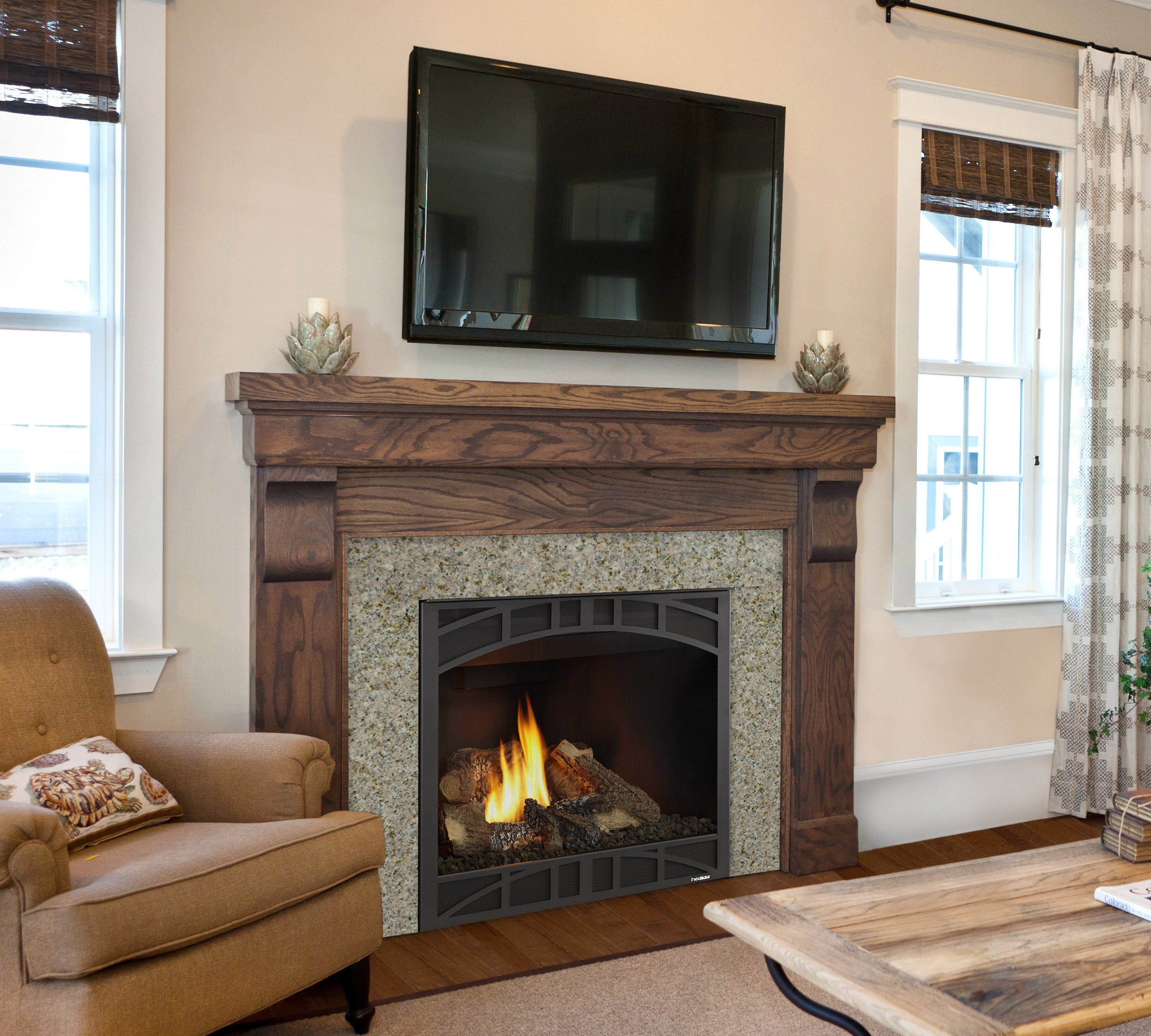 heatilator dimplex salazar gta electric mantle fireplace fireplaces mantles manor hearth square