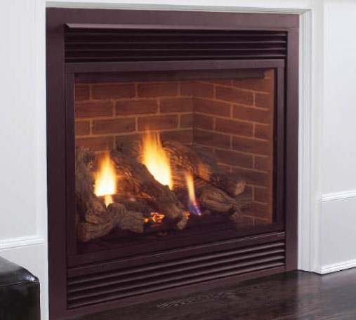 Gas Fireplace Options 28 Images Shelf Above It Options Ideas Family Room Gas Large Picture