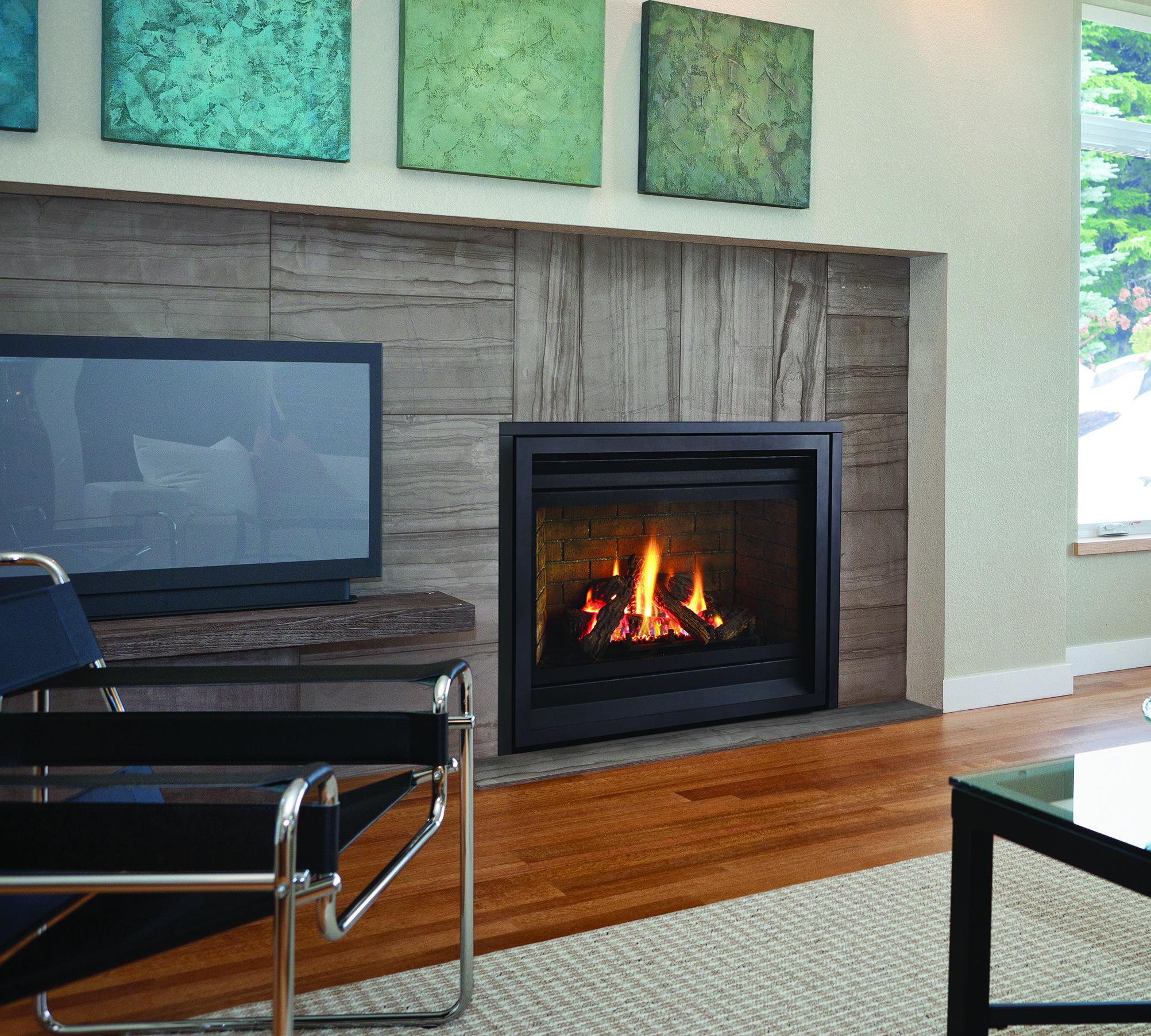 Regency Fireplace Insert Gasket Fireplace Decorating Ideas