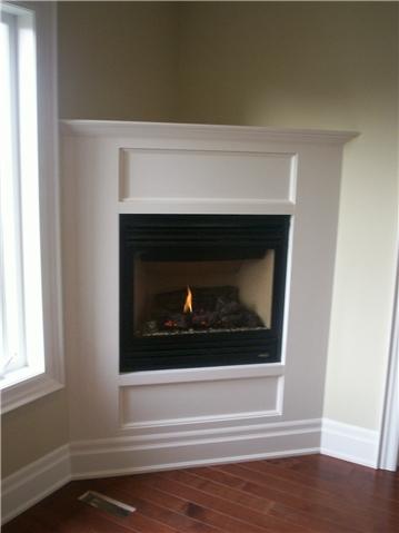 Kastle Fireplace Jobs Expanded Job Information